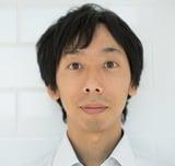 crop-STTAFJXR-Presenter-OhnukiH